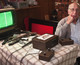 Ralph H. Baer, The Father of Video Games, has passed away