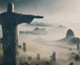 Civilization: Beyond Earth announce trailer