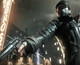 "Ubisoft CEO ""forced"" Watch Dogs team to show at E3 2012"