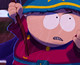 South Park: The Stick of Truth hands-on