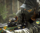 Call of Duty: Ghosts Customisation Items Trailer