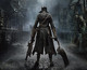 The next game from the studio behind Dark Souls is called Bloodborne
