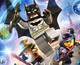 Lego Dimensions is shutting down a year early – report
