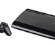 PS3 production ceases in Japan