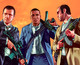 Grand Theft Auto V new-gen hands-on
