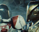 Destiny 2 campaign is 12 hours long, and its Japanese trailer is glorious