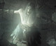 Castlevania: Lords of Shadow 2 Dracula's Vengeance Trailer