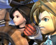 "Final Fantasy IX gets ""surprise"" PS4 release"