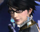 Bayonetta 1 & 2 Switch