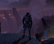 Mass Effect: Andromeda has a release date