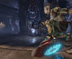 Quake Champions could include a mode without champions