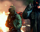 Visceral details Battlefield Hardline beta