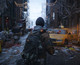 Even 2015 is an optimistic date for The Division, says insider
