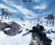 Here are a ton of Star Wars: Battlefront PC screens