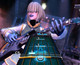 "Harmonix on Rock Band and Dance Central: ""We have grand plans to bring back both"""