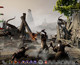Dragon Age: Inquisition console resolutions, PC specs detailed