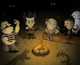 A free multiplayer expansion is coming to Don't Starve