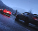 DriveClub Season Pass and free updates detailed