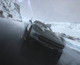 Driveclub's dynamic weather system patch is now available