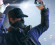 First day sales of Watch Dogs beat all other Ubisoft games