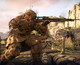 "Anger as Rebellion deactivates ""stolen"" Sniper Elite 3 keys"
