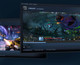 Valve launches livestreaming service Steam Broadcasting