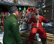 The Gameplanet Show – 23/12/2013
