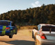 Forza Horizon 2 launch trailer