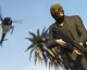 GTA Online goes offline to prepare for GTA V new-gen launch