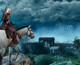 Check out these screens from The Witcher 3's Hearts of Stone expansion