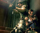 Capcom removes co-op from Resident Evil 5 on PC