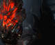Diablo III: Reaper of Souls sells 2.7m copies