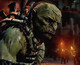 Middle-Earth: Shadow of Mordor Gameplay Trailer