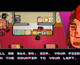 Hotline Miami 2: Wrong Number leaked gameplay video