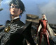 Bayonetta 2 has a price and release date