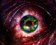 Resident Evil Revelations 2 announced