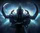 Kevin Martens on Diablo III: Reaper of Souls
