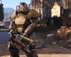 Bethesda talks Fallout 4's sticking point – graphics