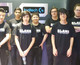 Blank Esports has two Taiwanese teams to beat to win the first-ever Overwatch Pacific Champs