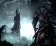 Castlevania: Lords of Shadow coming to PC