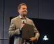 PlayStation boss Andrew House is leaving Sony after 27 years with firm