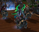 Blizzard announces local servers for Heroes of the Storm