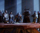 Dragon Age: Inquisition – The Inquisitor & Followers trailer