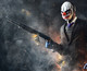 Payday 2 microtransactions have community up in arms