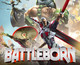 Battleborn drops price as Overwatch continues to dominate