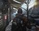 Ubisoft drops three more screens for Tom Clancy's The Division