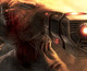 Doom probably won't be publicly unveiled until next year