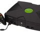Xbox launched in NZ 15 years ago today