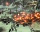 Company of Heroes 2 standalone expansion Ardennes Assault out now