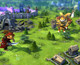 Adorable yet dark digital board game Armello is finally coming to iOS this year